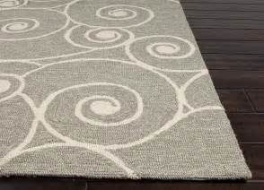 area rugs glamorous homedepot area rugs home depot area
