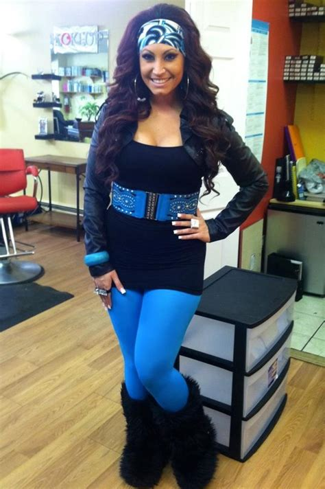 tracy epstein have baby 1000 images about tracy dimarco on pinterest her hair