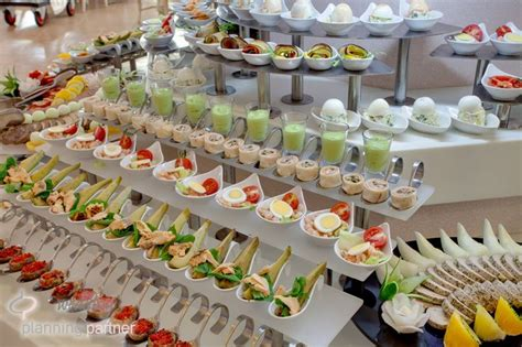 foods for buffets finger food buffet buffet finger food things to wear food search and fingers