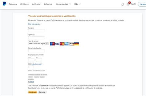 tutorial para usar blogger tutorial crear un cuenta de paypal business para usar con