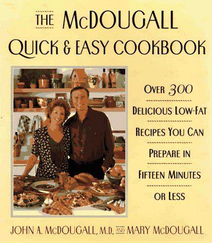 Pdf Mcdougall Easy Cookbook Delicious by Livres En Ligne The Mcdougall Easy