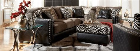 images  badcock home furniture   pinterest dining sets reclining sofa