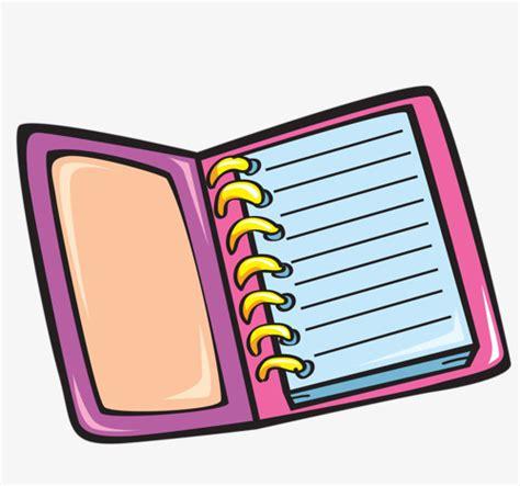 mont 243 n de libros de dibujos animados ilustraci 243 n vector imagen para margen de cuaderno cuaderno de dibujos