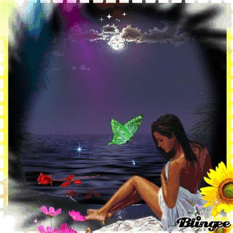 imagenes rosas en el mar una rosa en el mar picture 129821440 blingee com