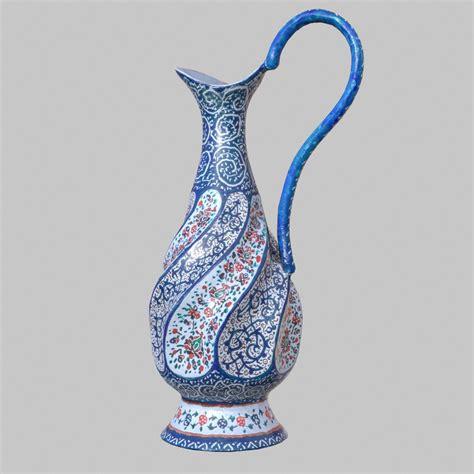 Vase Water by Water Vase Florquin
