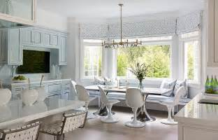 bay window breakfast nook kitchen nook bench cushions kitchen xcyyxh com