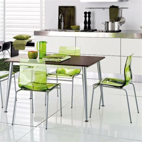 Coole Esszimmer Le by Esszimmerst 252 Hle Design Moderne Vorschl 228 Ge