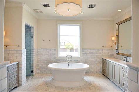 Ceiling Ideas For Bathroom by 13 Bathroom Ceiling Ideas Bathroom Design Ideas Lowes