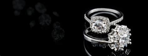 Wedding Ring Designers Los Angeles by Los Angeles Custom Jewelry Designer Style Guru Fashion