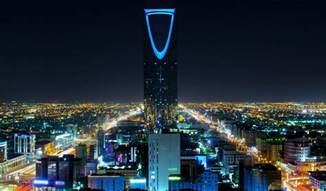 kingdom centre 10 best places to visit in riyadh saudi arabia 2016