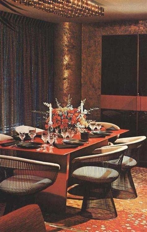 1975 home interior design forum pin by retroporium on the 1970s pinterest