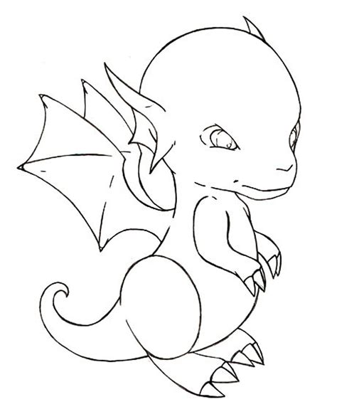 dragon genetics worksheet worksheets for school getadating