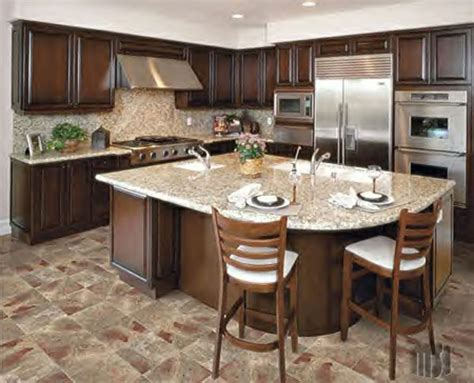Laminate Kitchen Countertops Proper Laminate Countertop Care