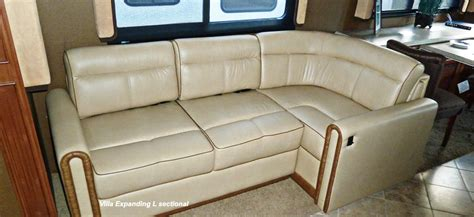 motorhome sofas rv furniture motorhome furniture rv captains chairs rv