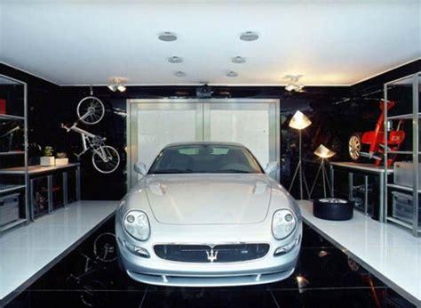 garage design pictures stylish home luxury garage design