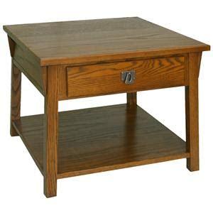 unique end table ideas modern unique side tables designs ideas an interior design