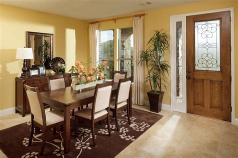 Yellow Dining Room Curtains Ideas Dining Room Interesting Yellow Dining Room Wall With Pink Curtains And White Dining