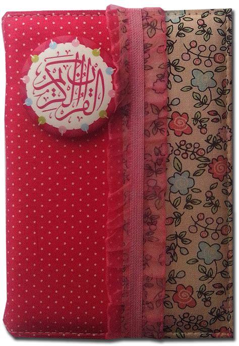 Al Quran Madina Safana Rainbow cover zafira 07 jual quran murah
