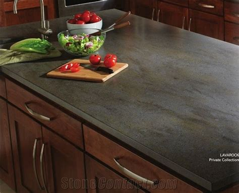 Corian Countertops Care 25 best ideas about solid surface countertops on gray kitchen countertops kitchen