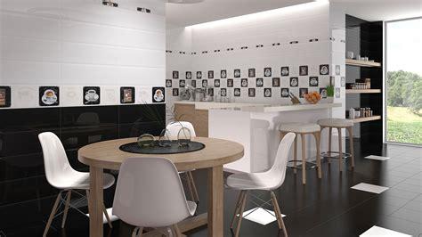 ceramica para cocinas modernas ceramica para cocinas modernas elegant diseos y acabados