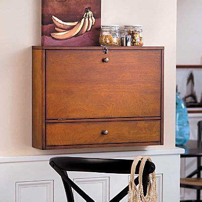 drop wall desk 17 best ideas about drop desk on fold