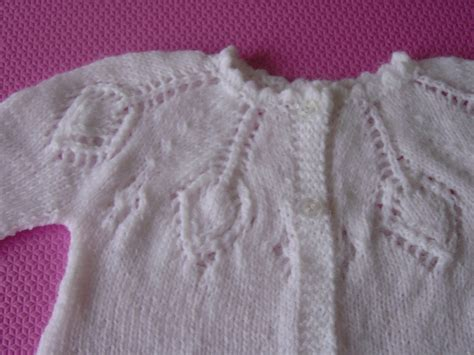 baby knitting patters free baby knitting patterns search engine at