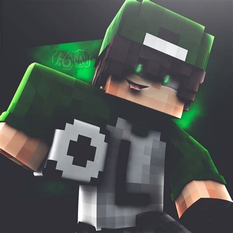 minecraft profile picture template i want to buy used 2 log end by brianhanson2nd on