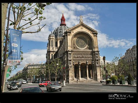 images of paris paris france wallpaper 694593 fanpop