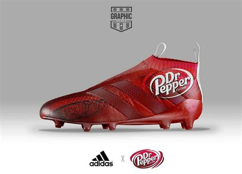 design football shoes what if soccer boots met brands concept designs soccer