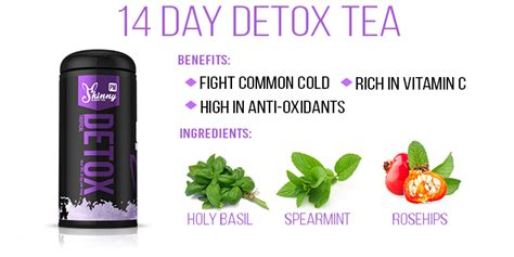 Bunny Detox by Does Bunny Weight Loss Tea Work