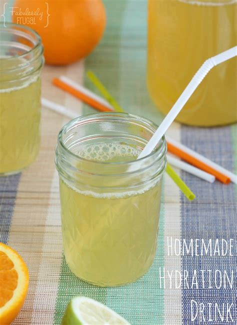 hydration drink recipe recipe for hydration drink mloovi