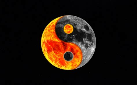 wallpaper yang cool yin yang wallpapers and images wallpapers pictures photos