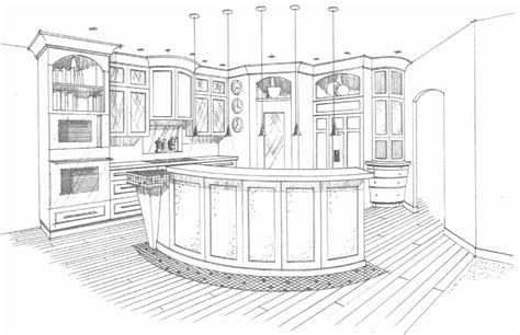cabinet drafting software free pdf tv cabinet cad drawings diy free plans download how to