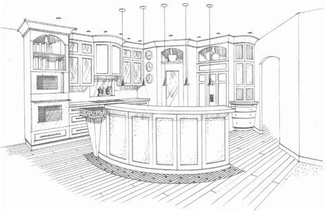pdf cabinet vision shop drawings diy free plans download modern coffee table plan kirsten560 pdf tv cabinet cad drawings diy free plans download how to