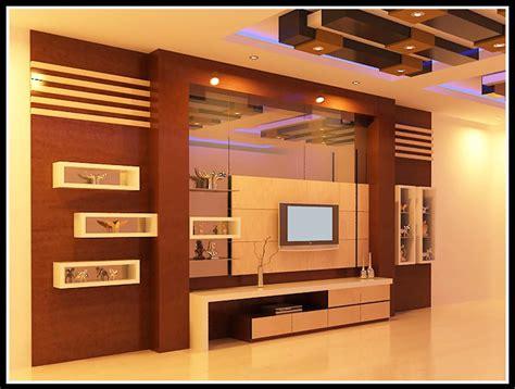 design backdrop tv minimalis interiorsamarinda backdrop tv minimalis
