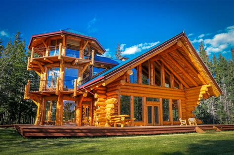 Nice Lodge Plans Pictures #5: 1430362328380.jpeg