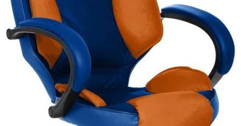 florida gators desk chair florida gators executive chair products i