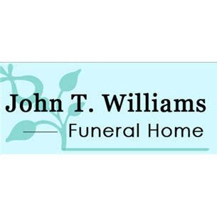 harpers ferry funeral homes find funeral homes in