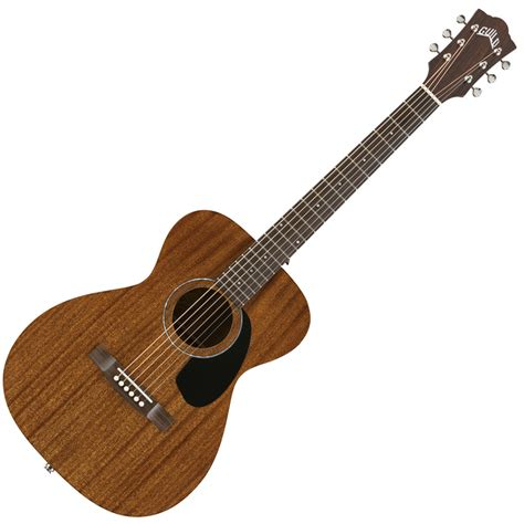 best pre for acoustic guitar guild m 120e electro acoustic guitar guild acoustic
