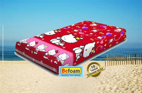 Kasur Sofa Bandung supplier sofa bed befoam di bandung befoam kasur busa