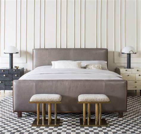 kelly wearstler bedroom beautiful bedrooms by kelly wearstler to copy this summer
