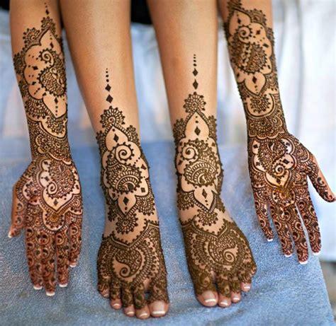 henna design bridal bridal mehndi designs new bridal feet and hand mehndi