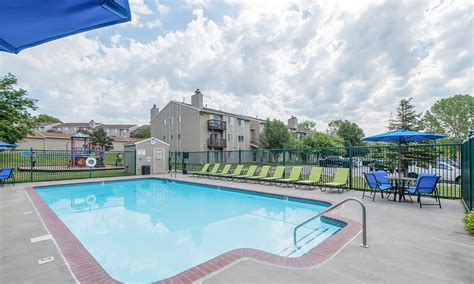 One Bedroom Apartments Omaha Ne fox valley apartments rentals omaha ne apartments com