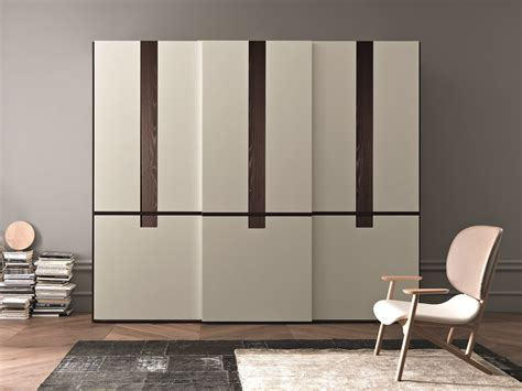 Modern Wardrobe Design Impressive Ideas Decor Modern Modern Wardrobes Designs For Bedrooms
