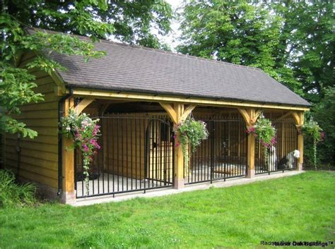 choosing outdoor dog kennel home pet care best 25 dog kennel designs ideas on pinterest dog