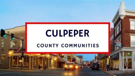 houses for rent in culpeper va popular culpeper va communities homes for sale in culpeper county
