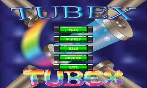 tubex for android tubex android apk tubex free for tablet and phone via torrent