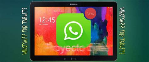 whatsapp for android tablet how to install whatsapp on android tablets without sim design bild