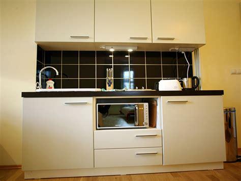 small kitchen unit efficiency kitchen units small apartment kitchen units kitchen ideas artflyzcom