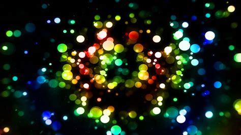 lights wallpaper gallery